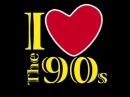 Dance 90s Hits Compilado Vol 2 x Dj Tony Bs As (Lanus)