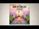 Alex Hook feat. Rene - Show Me Your Love (Mitchell Southam Remix)