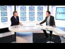 Florian Philippot – Majorité pénale à 16 ans: «C'est une idée accessoire vieille de dix ans» - vidéo Dailymotion