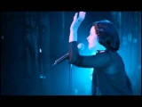 Natalie Merchant - Gulf of Araby Live