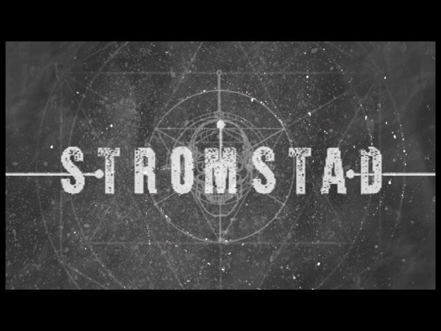 STROMSTAD - Inherent Resurrection