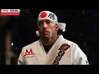 Бойцы UFC о том, с кем хотят увидеть следующий бой ЖСП