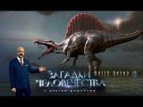 Загадки человечества с Олегом Шишкиным. Выпуск 78. (2017.10.31)