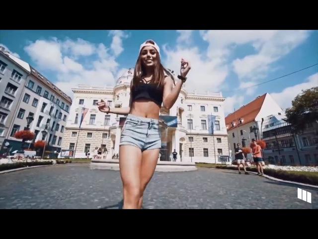 WRZESIEŃ Najnowsze Hity 2017 ♫♫Dance Mix Shuffle Dance Music NOWOŚĆ 2017