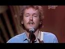 1974.06.23.Gordon Lightfoot - Sundown/USA