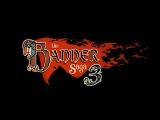 Banner Saga 3 Kickstarter