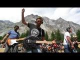 Rockin'1000 Summer Camp -
