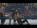 WWF - Мировой рестлинг 10.08.2000