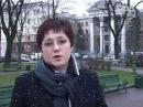 «Борись и стань свободным, беларусский народ!»