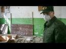 Гомельскі апазіцыянер атамная энергетыка і анкалогія не цікавяць людзей Протесты в Гомеле Белсат