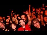 HALFORD - Jawbreaker (Japan )