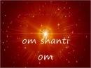 om shanti om - i am a peaceful soul - full song, HD with lyrics