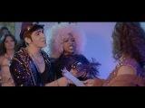 DJ Boss in Drama - Lista VIP (Feat. Karol Conka) Clipe Oficial