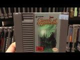 Castlevania: Chorus of Mysteries - Full Playthrough