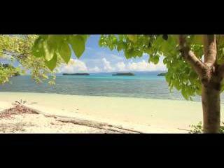 Самые красивые места на Земле Vocal Trance Music 720