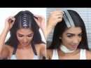 Beautiful Hairstyles Compilation! Amazing Hair Hacks and Hairstyles Tutorial 2017