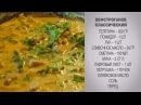 Бефстроганов классический Бефстроганов Бефстроганов из говядины Бефстроганов рецепт