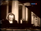 Ferents (Franz) Liszt in Russia - Ференц Лист - Absolute pitch
