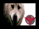 30 Seconds To Mars - A Beautiful Lie (Official Video) (HD)