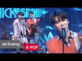 Nick&ampSammy - Without You Simply K-Pop 111717