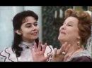 Спектакль Свадьба Кречинского 1 с 1975 комедия экранизация