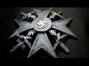 Моя лучшая находка ИСПАНСКИЙ КРЕСТ из немецкого блиндаже Spanish cross WW2 German Bunker