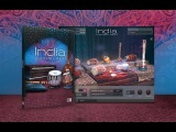 Native Instruments Discovery Series India Overview