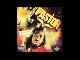 Pastor Troy Stay Tru - Attitude AdjusterTrack 12