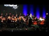 Zbigniew Preisner &amp Lisa Gerard Live at Istanbul - 8 May