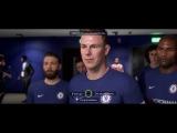 FIFA 18 - опубликован новый трейлер режима