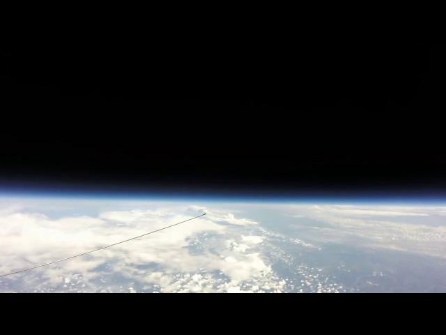 G.Я не верю в плоскую землю. Я живу на плоской земле.