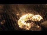 Call The Mothership - Supernova Sunbathing