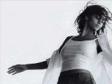 Dancing Fantasy - Midnight Blvd. (relax version) new age music