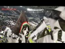 JUVENTUS VS BARCELONA\OVERVIEW FANS JUVE BEFORE THE MATCH 11.04.2017