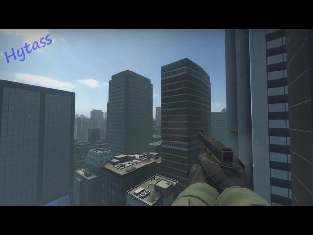 CS GO Sync Aero Chord - Surface