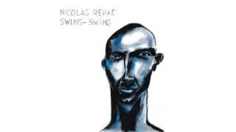 Nicolas Repac - Swinging in the Rain
