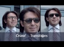 Crizal Transitions