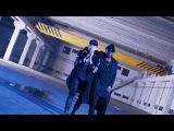 Rap Monster (BTS) &amp Wale - Change Legendado PT  BR