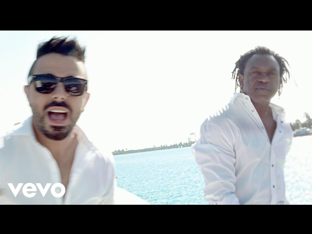 Chawki - Its My Live (Dont Worry) ft. Dr. Alban