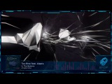 Tau-Rine feat. Alaera - In The Memory (Original Mix) Taurine Music