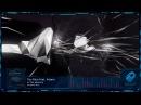 Tau-Rine feat. Alaera - In The Memory (Original Mix) [Taurine Music]