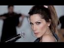 Despina Vandi   Girismata (Official Video Clip   Single Version) [HQ   HD 1080p]