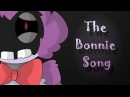 The Bonnie song Chibi Fnaf Animation Groundbreaking