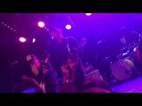 Eagles Of Death Metal WJosh Homme - Don't Speak (live)