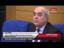 Sénat Fin du mensonge d'Etat sur l'origine de la guerre en Syrie