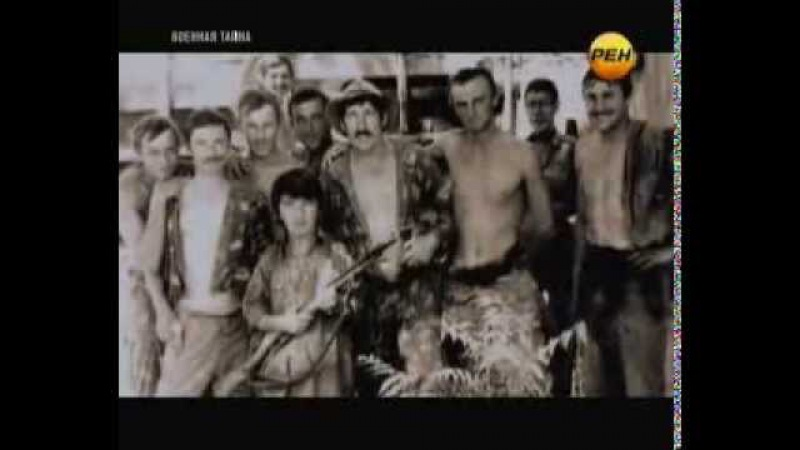 Кунарская операция подвиг 4 роты 149 МСП 201 МСД 25 мая 1985-го у кишлака Коньяк