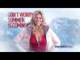 Baywatch Promo Clips   Character Motion Posters 2017 Dwayne Johnson, Zac Efron Comedy Movie