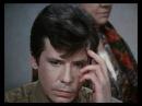 Юркины рассветы (1 сериал) (1974) мини-сериал