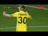 Лига Европы 2017 18  Группа F  3 й тур  Шериф   Локомотив 19.10.2017 full HDTVRip 720p