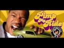 Тачку на прокачку Pimp My Ride Сезон 1 Серия 8 RNTime